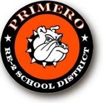 Primero School District RE-2